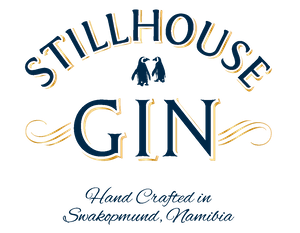 Stillhouse Atlantic