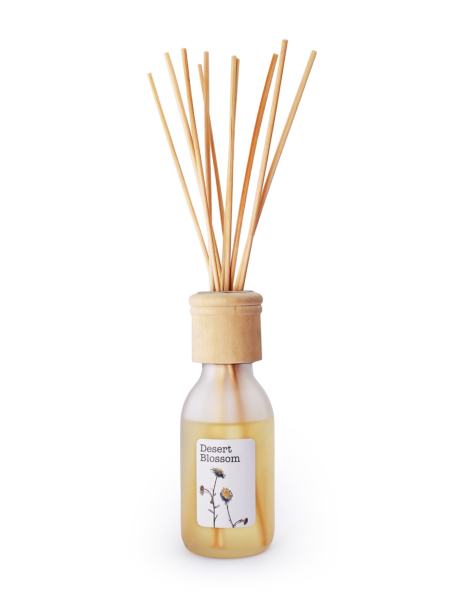 Desert Blossom Reed Diffusor - 70 ml