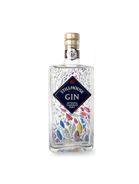 Stillhouse Atlantic Gin - 500 ml