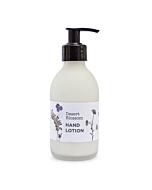 Desert Blossom Hand Lotion - 200 ml